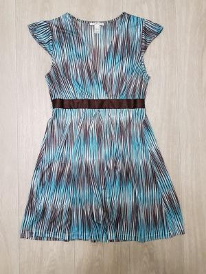 Платье Mango, размер M (44-46)