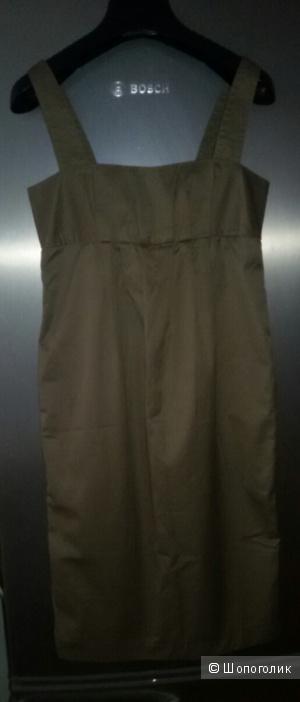 Платье Cos, размер 34 (40-42 рос).
