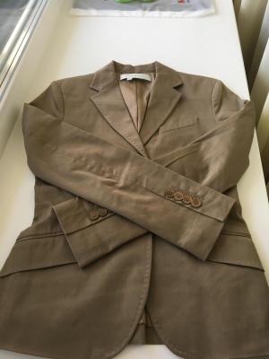 Пиджак Zara, размер 44