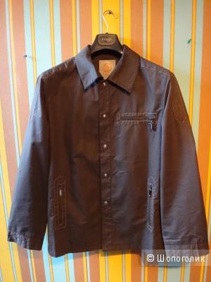 Куртка мужская 50-52 размер