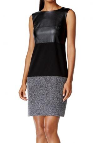 Платье Calvin Klein р. 44 новое