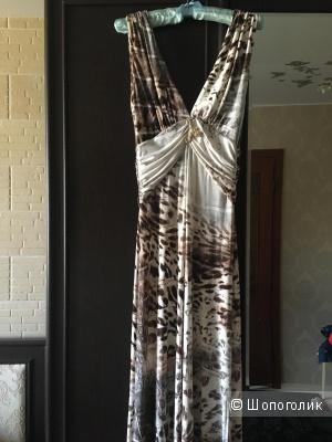 Платье Roberto cavalli!