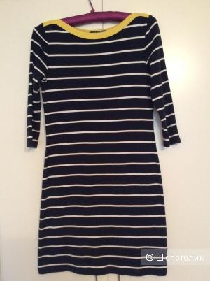 Платье Lauren от Ralph Lauren размер S