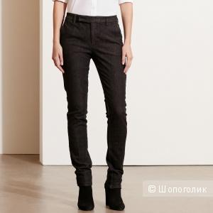 Джинсы (брюки) Ralph Lauren 4P