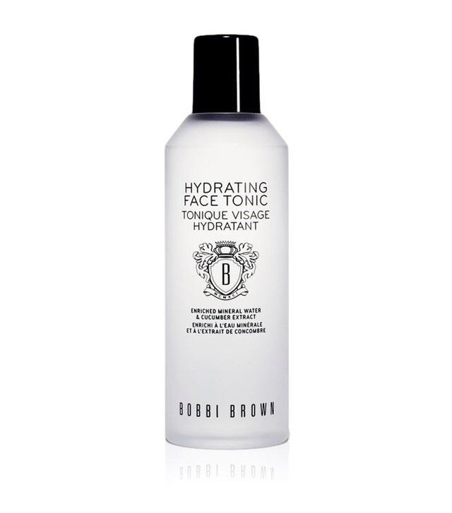 Bobbi Brown Тоник для лица  Hydrating Face Tonic
