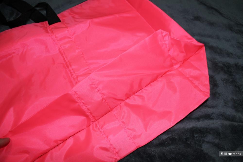 Victoria's Secret Sport сумка, розовая