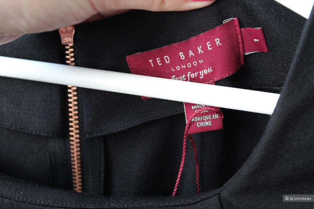 Новый ромпер Ted Baker,размер 1