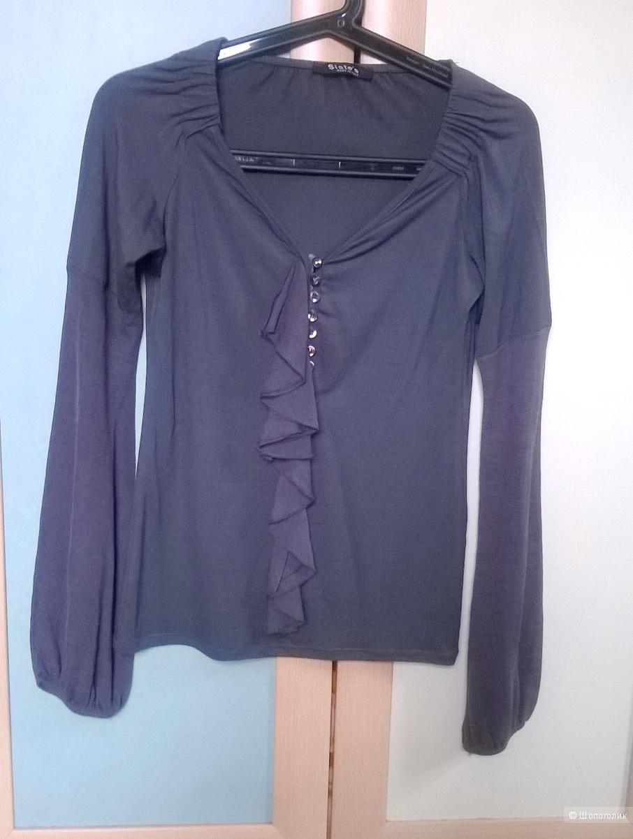 Блузка SISTER,S 44-46 размер