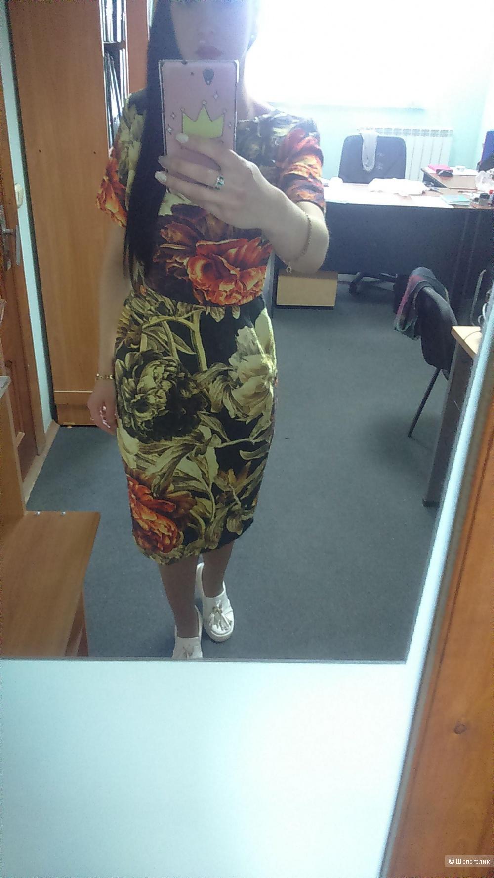 Платье ASOS р-р 10 UK