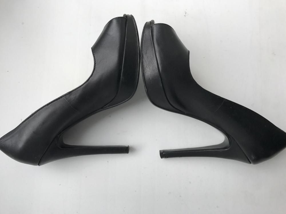 Туфли Colin Stuart размер US 6
