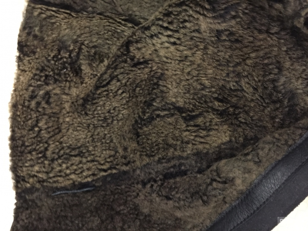 Женские зимние сапоги р 39