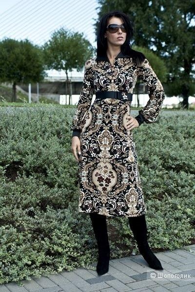 Новое платье 44-46 Латвия