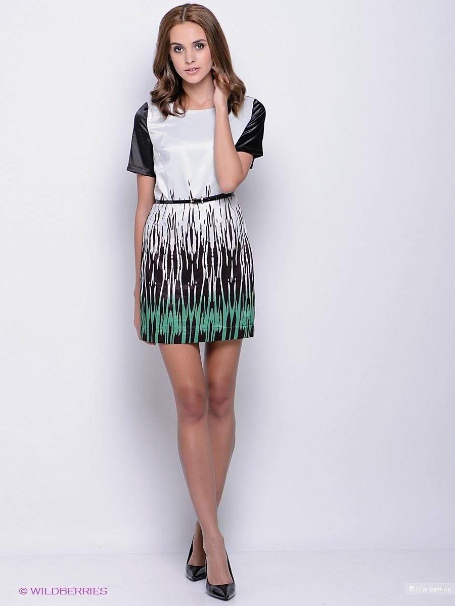 Новое платье Kira Plastinina M