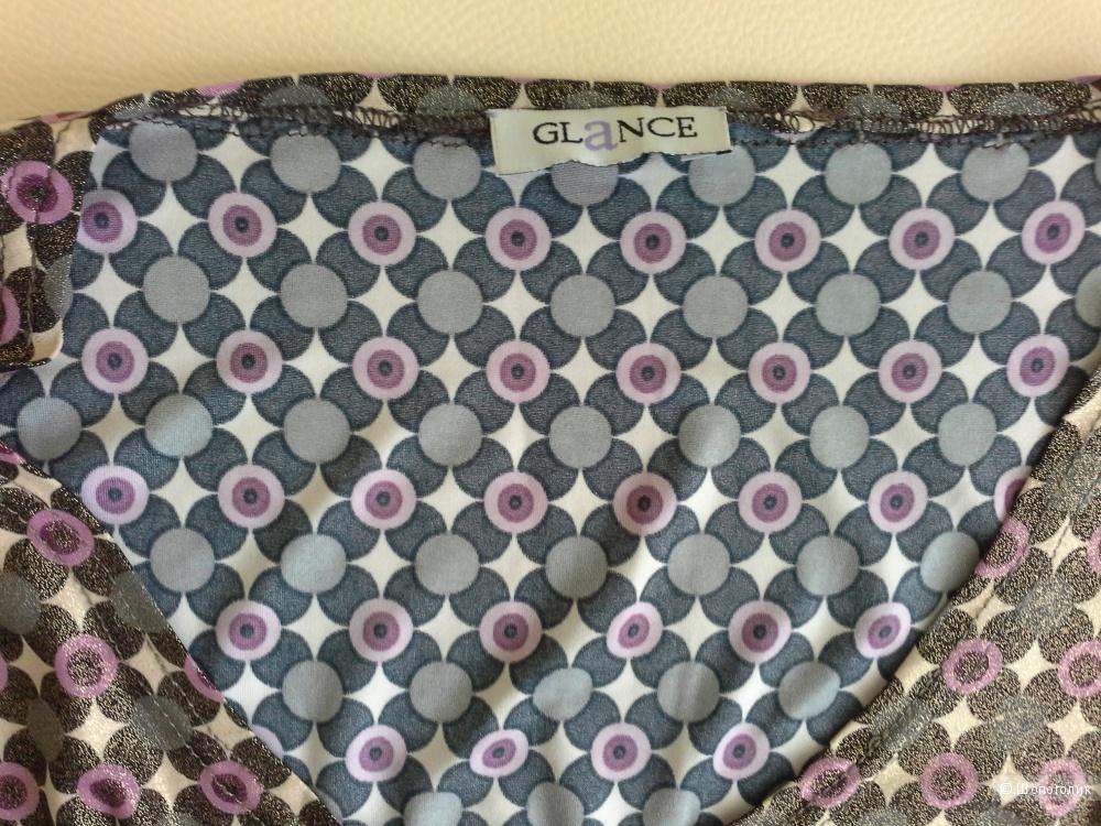 Платье  GLANCE,  размер 40-42