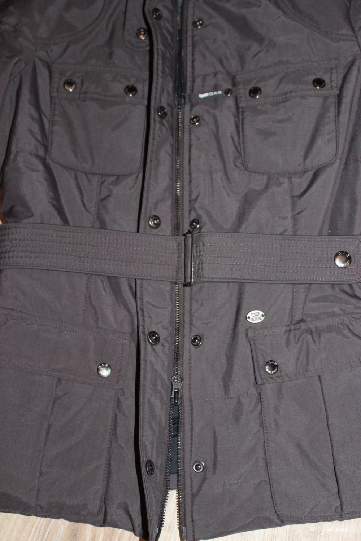 Куртка GAS, размер 44-46