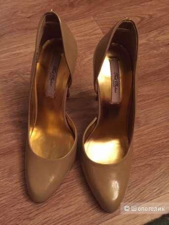 Туфли от Ted baker размер 36