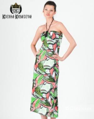Платье Ksenia Knyazeva S(42)