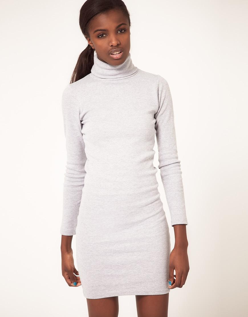 Платье-гольф American Apparel, р-р XS