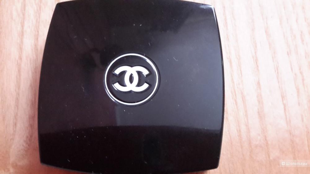 Chanel румяна № 320 Rouge Profond лимитка осень 2016