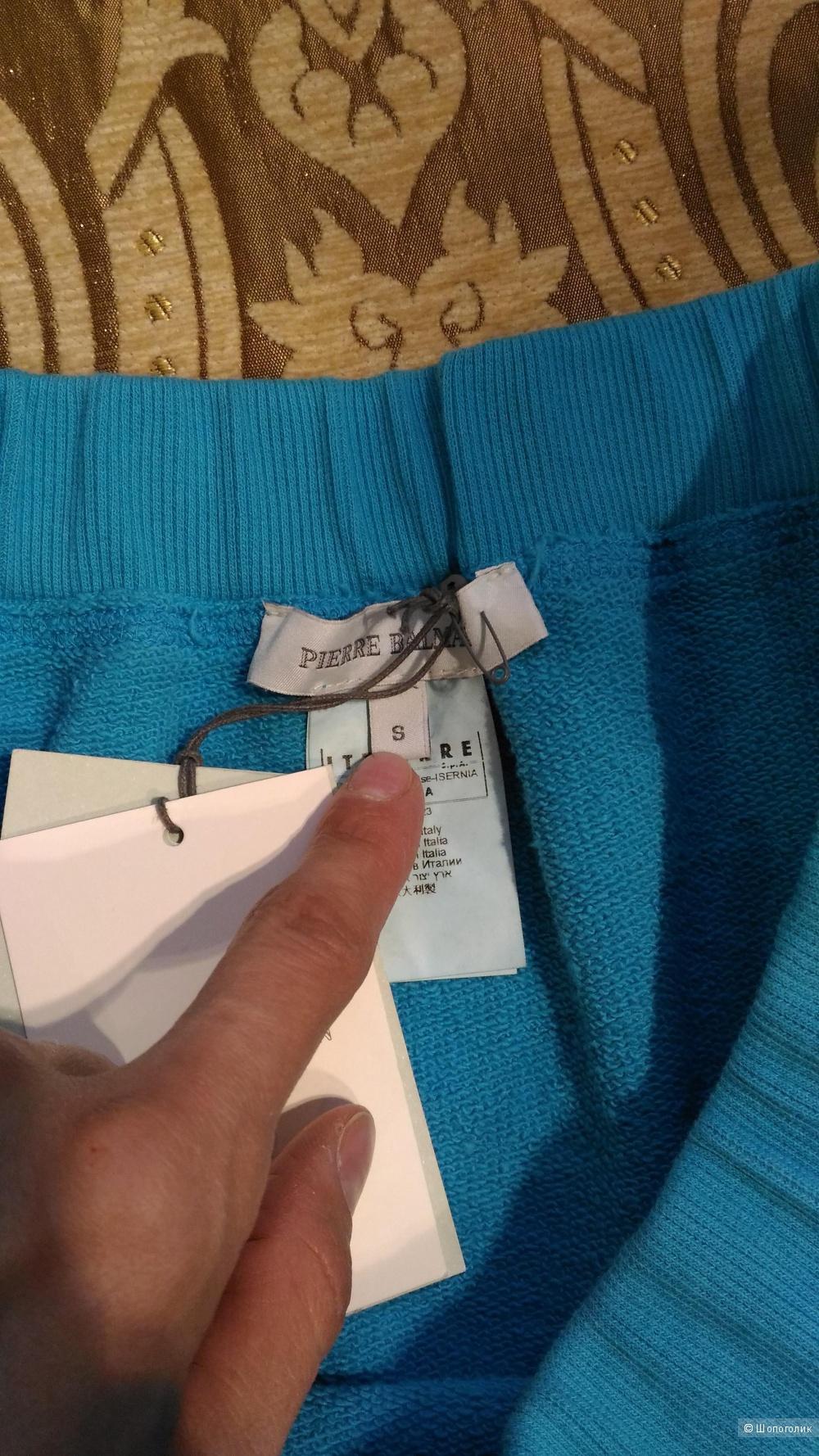Новая юбка Pierre Balmain, размер s