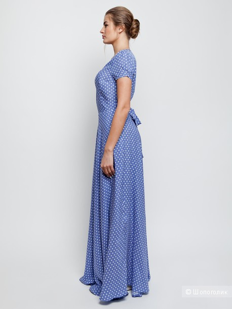 Магазин гранд платья