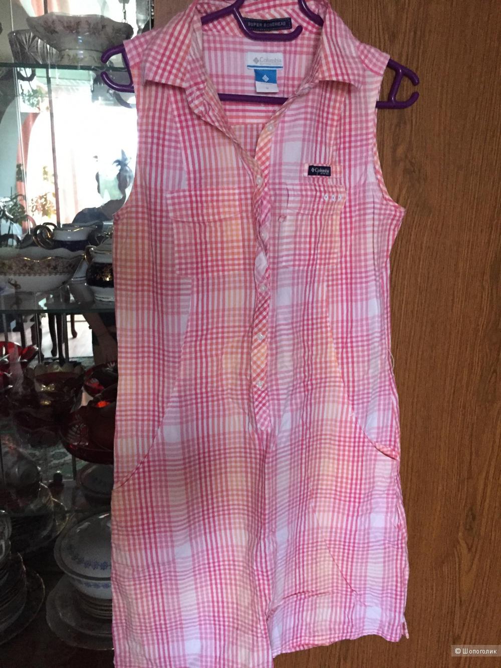 Платье Columbia 44 размер