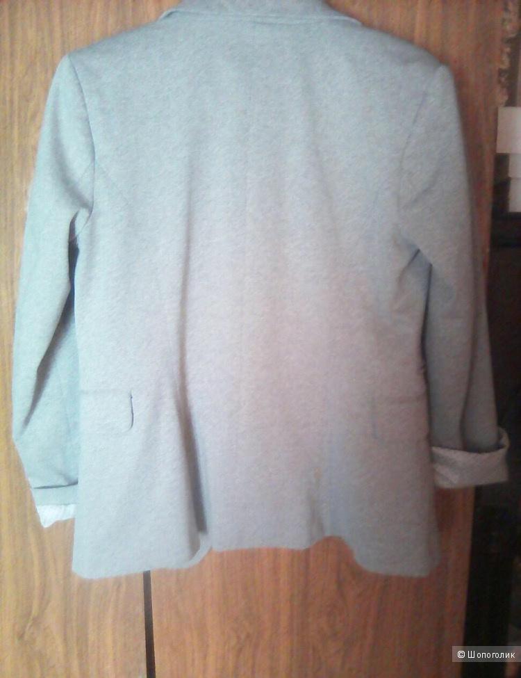 Пиджак Pull&Bear размер L