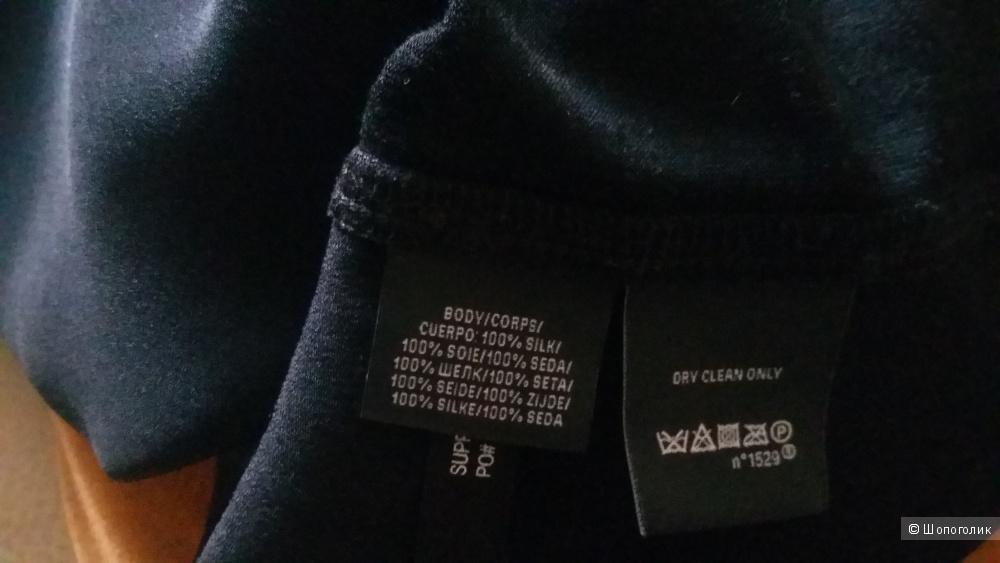 Блуза-топ  Ralph Lauren, р.s