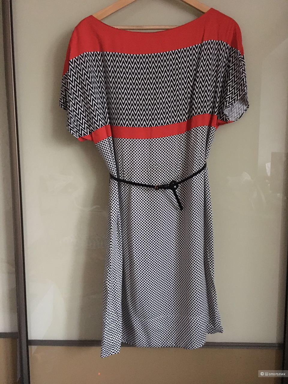 Платье Charuel, р.46