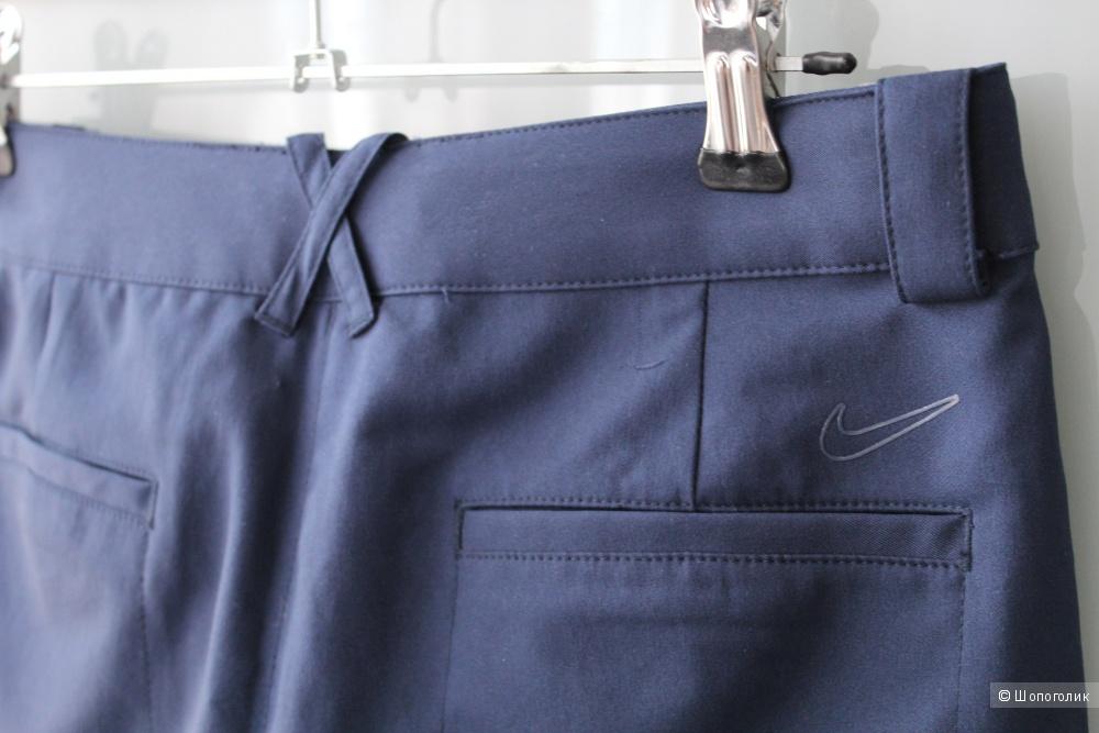 Nike Golf р-р S