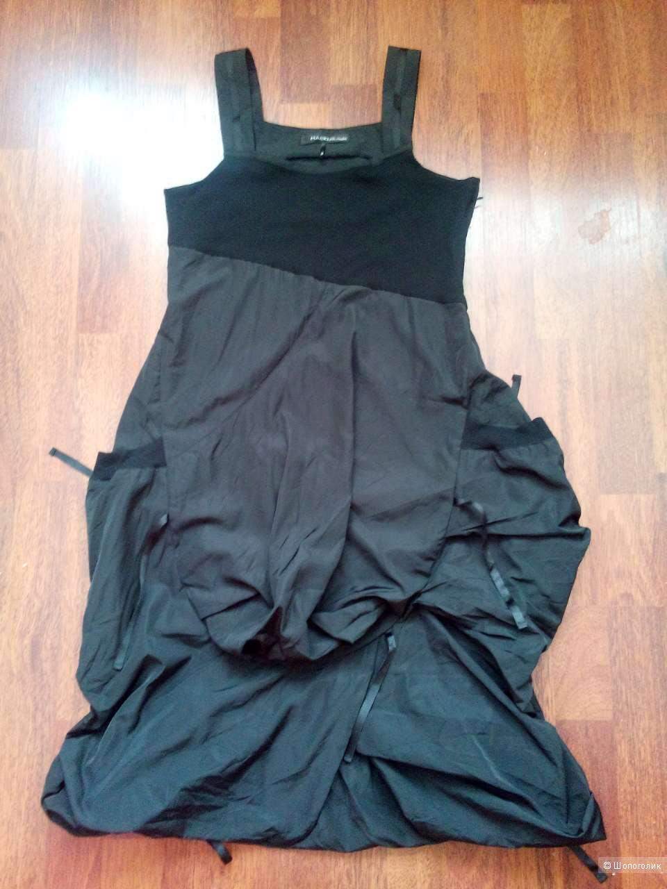 Платье Mado et les autres. Франция. Размер 36