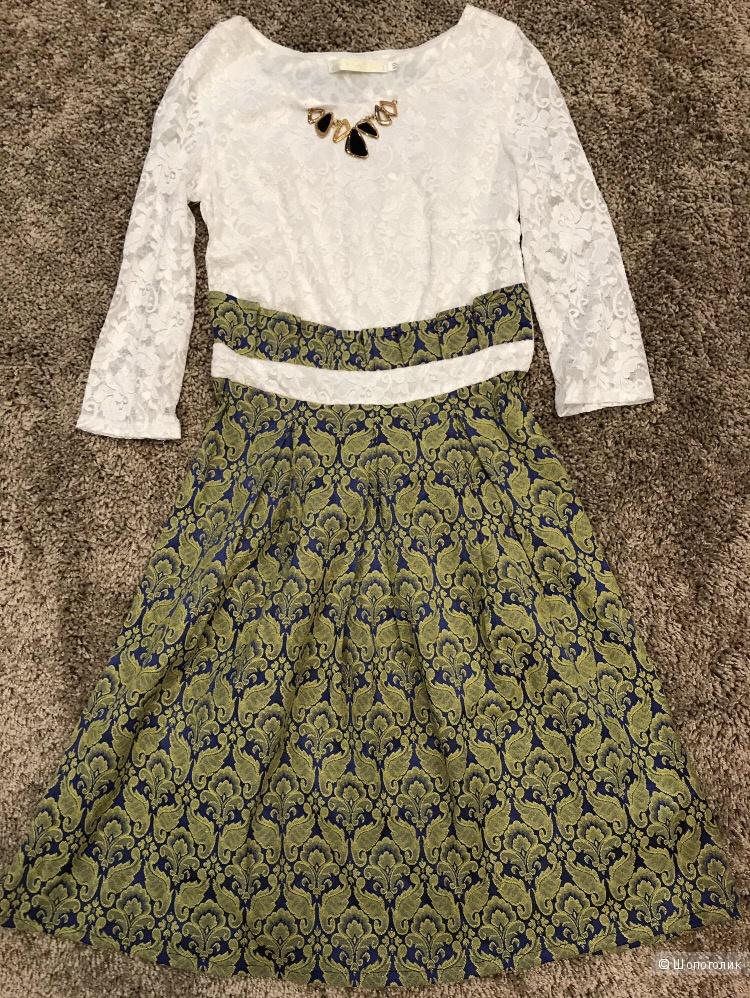 Платье новое размер S