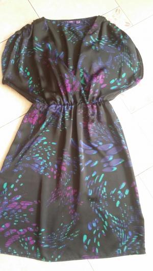 Платье Mexx р.42
