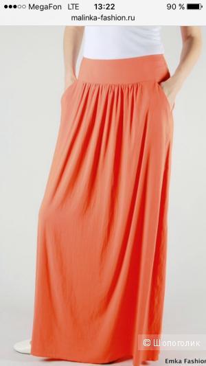 Юбка Emka-fashion 44-46