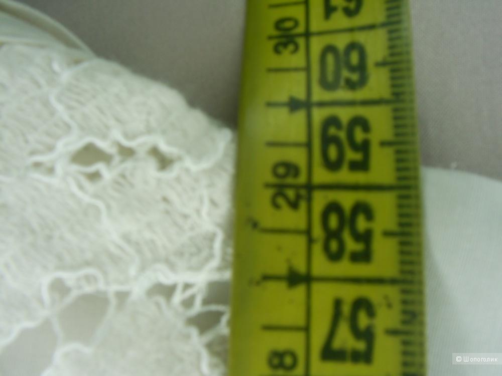 Блузка от Soyaconcept  р 50-52.
