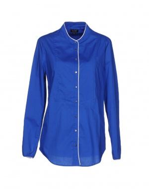 ARMANI JEANS рубашка, 42IT размер.