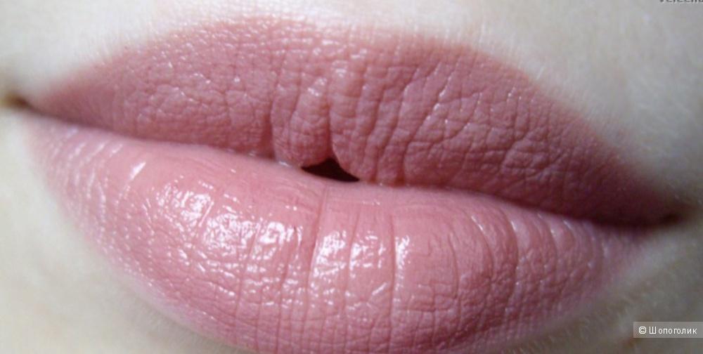 Lancome Помада для губ Absolu Rouge BX, оттенок 244