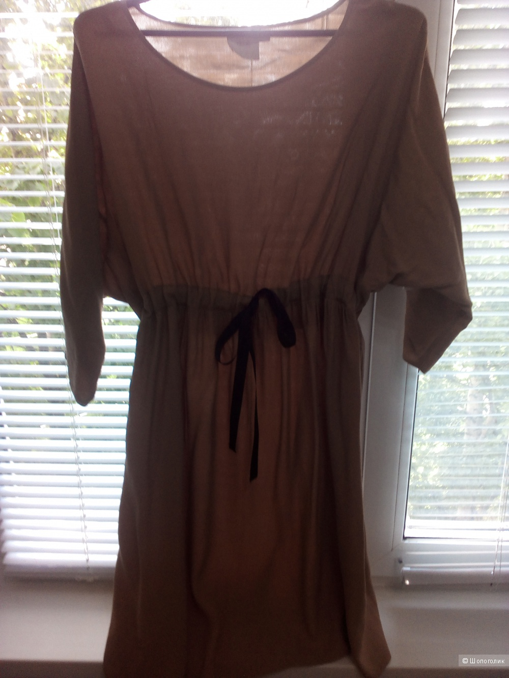 Платье ASOS р.UK 14