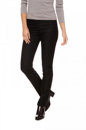 Брюки-  джинсы MAC Германия 44 размер