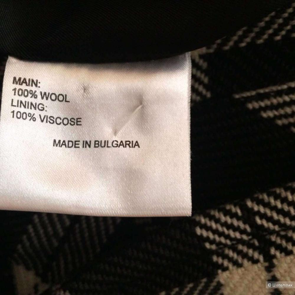 Пальто Karen Millen UK10 б/у