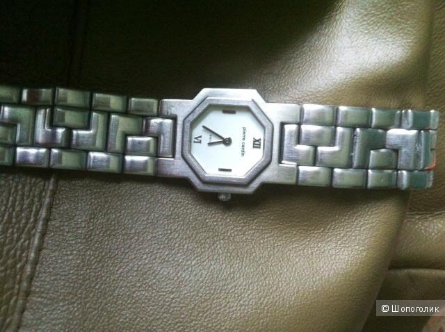 Часы женские PIERRE CARDIN
