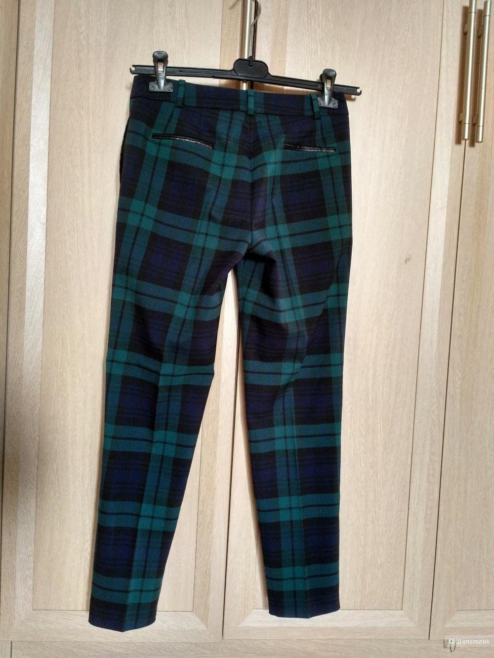 Укороченные брюки Esprit, D32