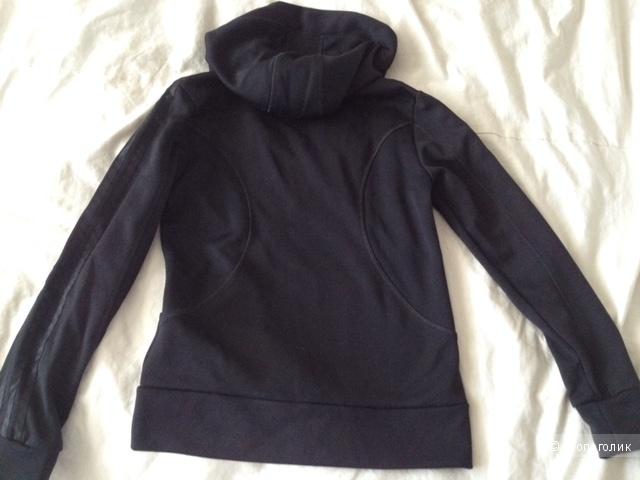 Олимпийка Adidas 46 р