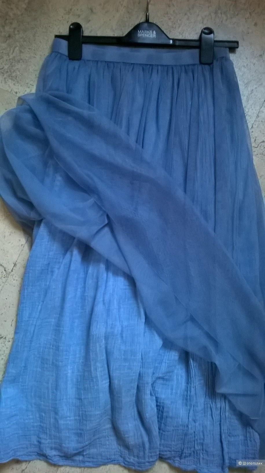 Новая юбка No Name 44 размер