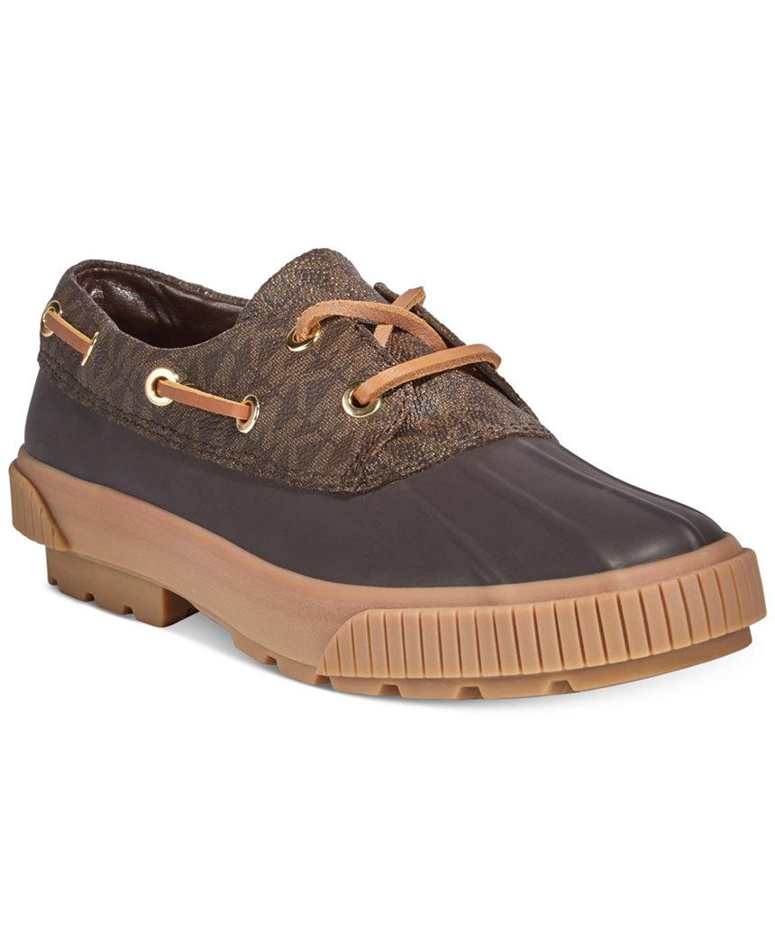 MICHAEL Michael Kors  38.5  новые женские ботиночки оригинал
