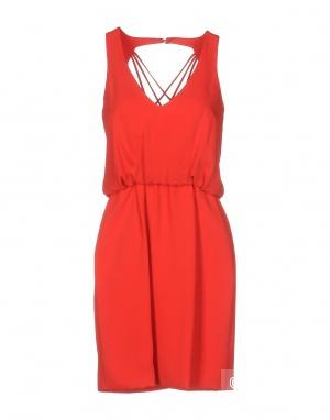 Коктейльное платье MANGANO, Италия, 44 размер