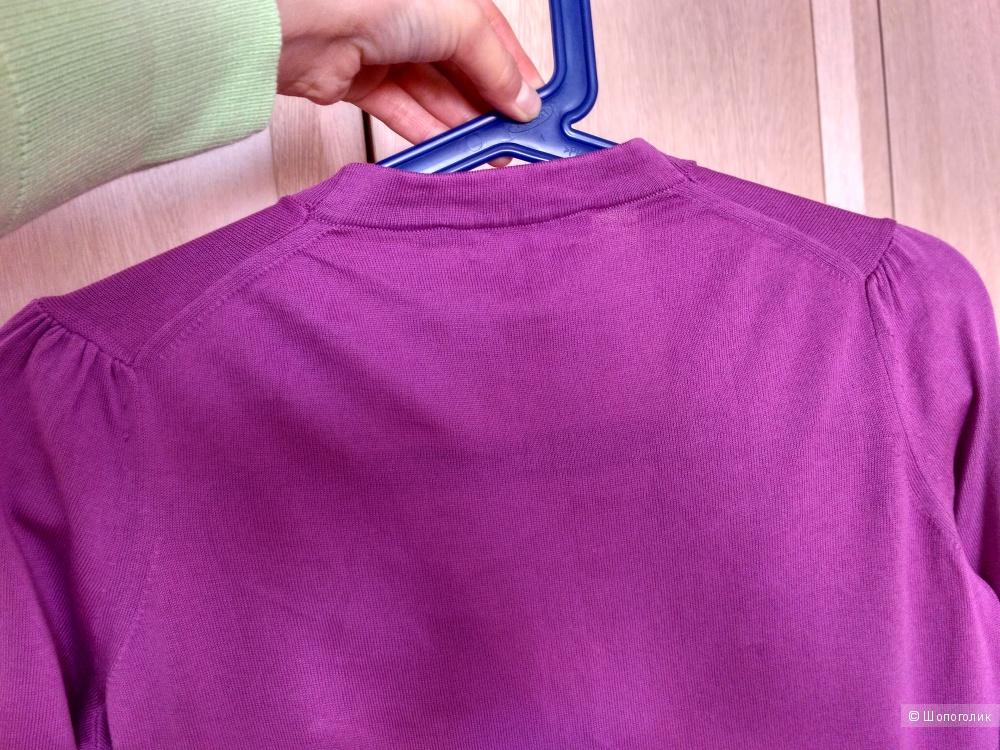 Х/б кардиган Calvin Klein Jeans, XS-S
