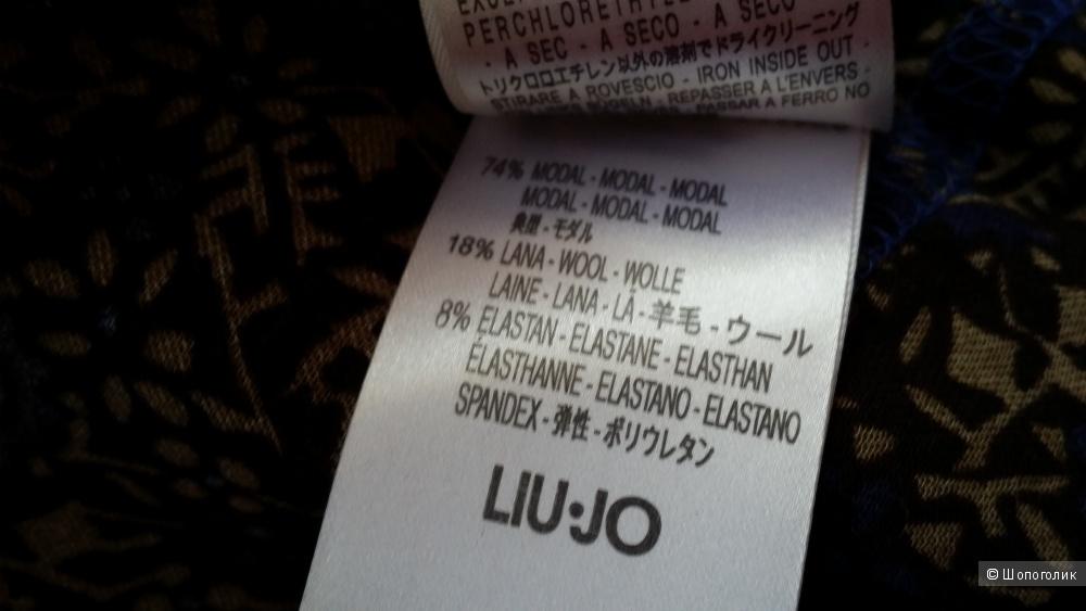 Liu Jo платье-туника  46-48