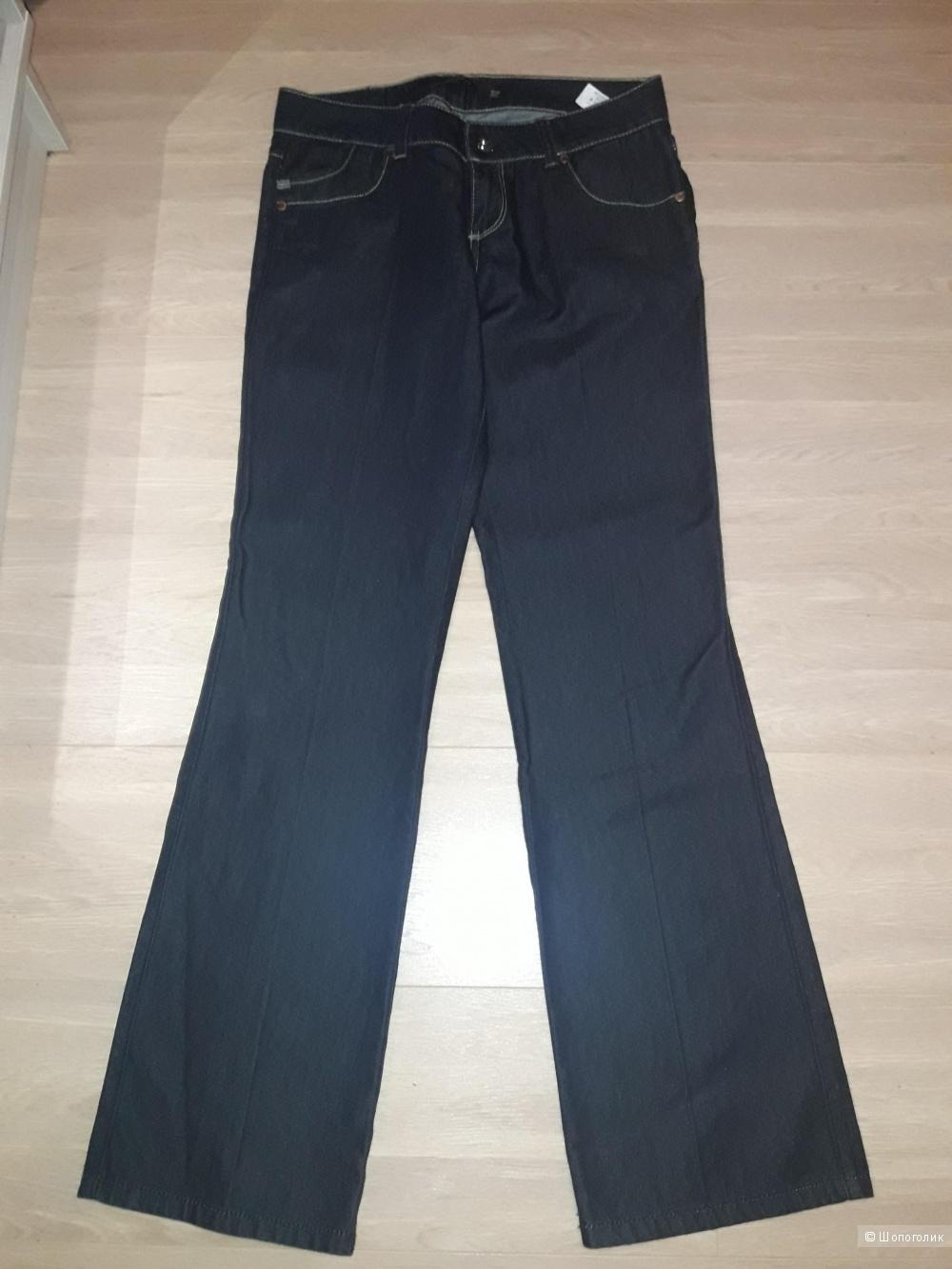 Женские джинсы Reserved размер 29