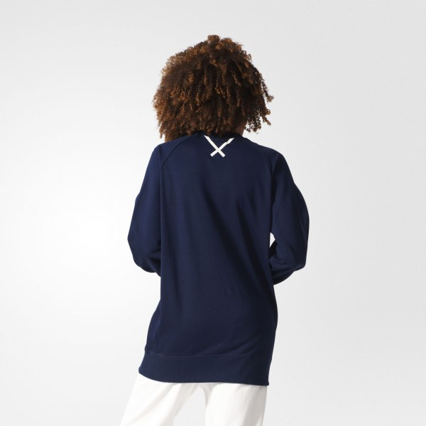 Бомбер Adidas Originals xbyo размер m
